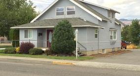 1134 Springwater Apartment for rent in Wenatchee, WA