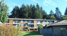 Similar Apartment at Canterbury Terr 14130 Sw 105 Th Ave