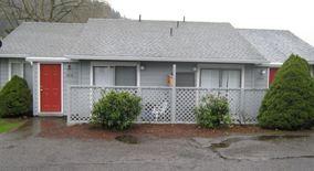 Similar Apartment at 1010 1040 W Powell Blvd