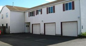 Similar Apartment at 8206 8214 Se Washington St.