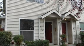 Similar Apartment at 3514 Se 65 Th Ave