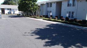 Similar Apartment at Parkrose Village 9943 Ne Prescott St.