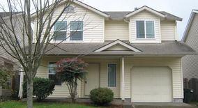 Similar Apartment at 6511 Se 60 Th Place