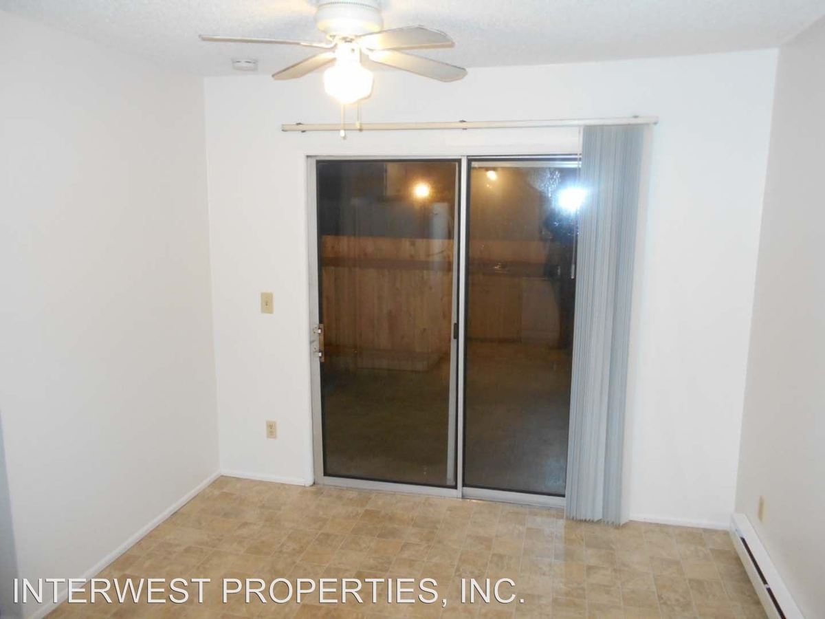 Canterbury Terr 14130 Sw 105th Ave Tigard, OR Apartment for Rent