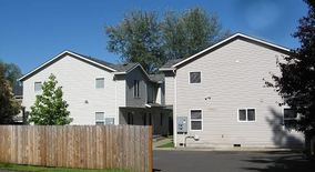 Similar Apartment at 3030 3042 Se 87 Th Ave