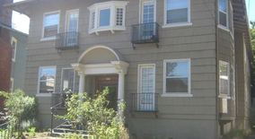 Similar Apartment at 1915 Ne 16 Th Ave
