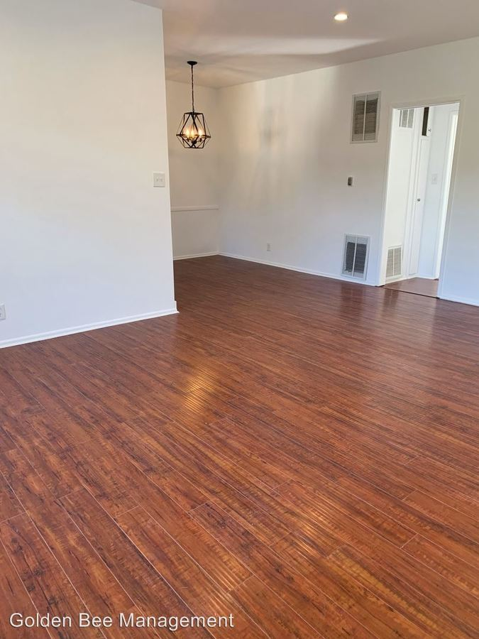 1 Bedroom 1 Bathroom Apartment for rent at 906 9th St in Santa Monica, CA