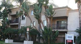 4489 Murietta Ave 103