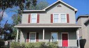 Similar Apartment at 1812 Maple Avenue