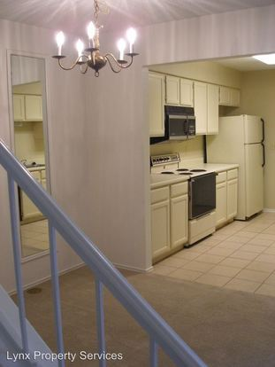 2 Bedrooms 2 Bathrooms Apartment for rent at Copper Creek in Austin, TX