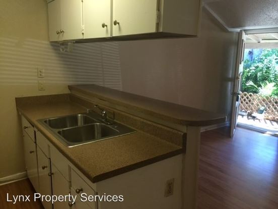 1 Bedroom 1 Bathroom Apartment for rent at 3800 Allegro Lugar in Austin, TX
