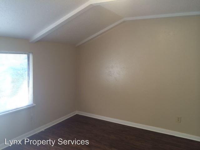 1 Bedroom 1 Bathroom Apartment for rent at 3800 Allegro Lugar in Austin, TX