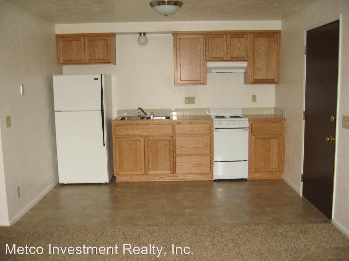 "1 Bedroom 1 Bathroom Apartment for rent at 855 N. ""a"" Street in Springfield, OR"