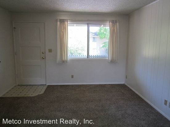 2 Bedrooms 1 Bathroom Apartment for rent at 243 F Street in Springfield, OR