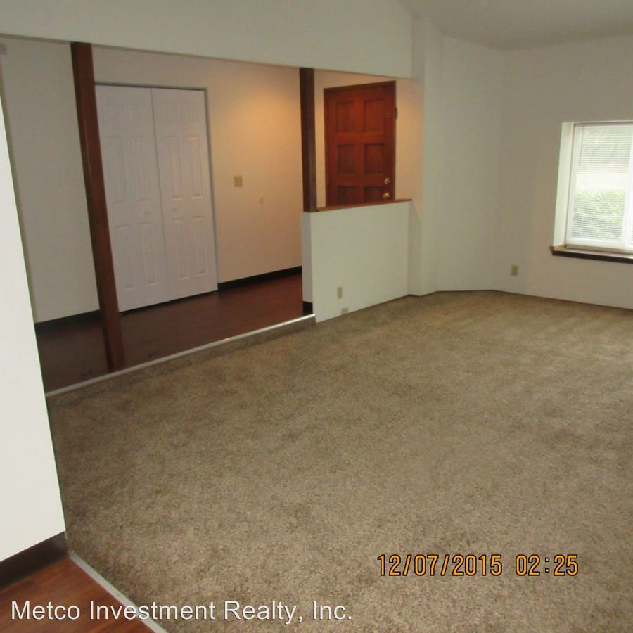 2 Bedrooms 1 Bathroom Apartment for rent at 2596 High St/185 E 26th Ave in Eugene, OR