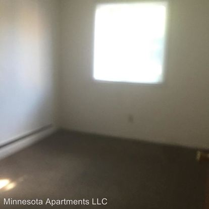 1 Bedroom 1 Bathroom Apartment for rent at 801 21st Ave N in Minneapolis, MN