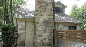 Similar Apartment at 1713 Cinnamon Path