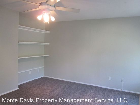 3 Bedrooms 2 Bathrooms Apartment for rent at 1713 Cinnamon Path in Austin, TX