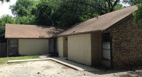 Similar Apartment at 6205 Adalee Ave