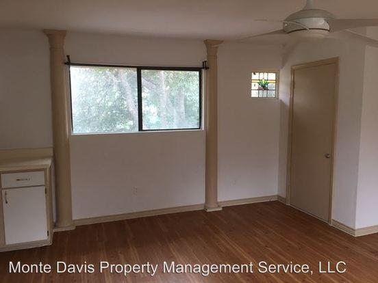 Studio 1 Bathroom Apartment for rent at 1713 Cinnamon Path in Austin, TX