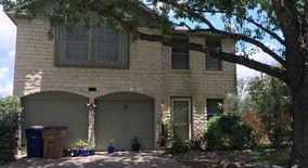 Similar Apartment at 8501 Bismark Cove