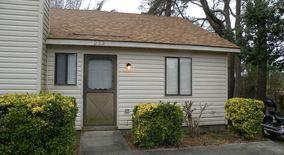233 Cedar Ridge Lane