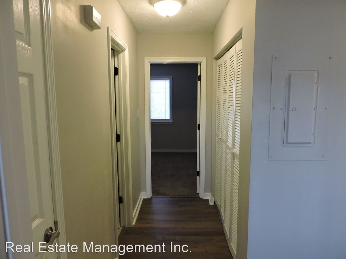 2 Bedrooms 1 Bathroom Apartment for rent at 201 Shipman Rd Eastwood Square in Havelock, NC