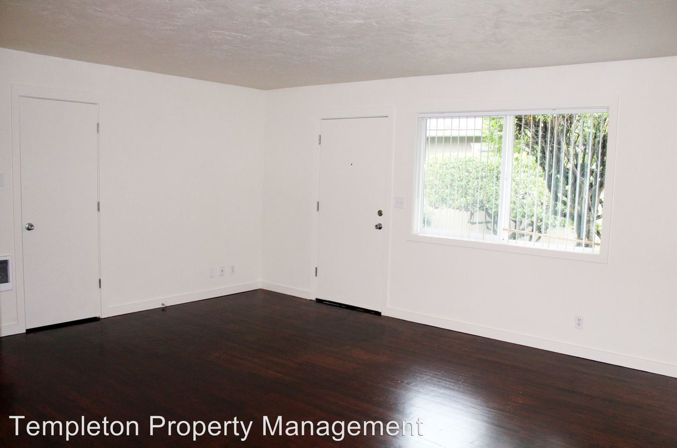 2 Bedrooms 1 Bathroom Apartment for rent at 820 Se 190th Avenue in Portland, OR