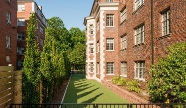 2737 Devonshire Pl Nw Apt 304 Washington, DC Apartment for Rent