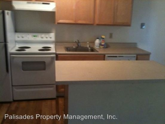 1 Bedroom 1 Bathroom Apartment for rent at 2230 Se Yamhill St in Portland, OR