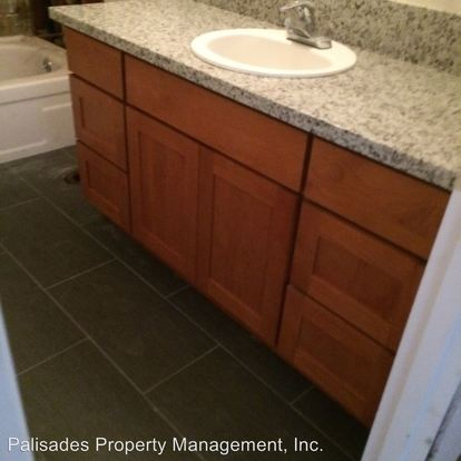 2 Bedrooms 1 Bathroom Apartment for rent at 502 520 Ne 78th Ave in Portland, OR