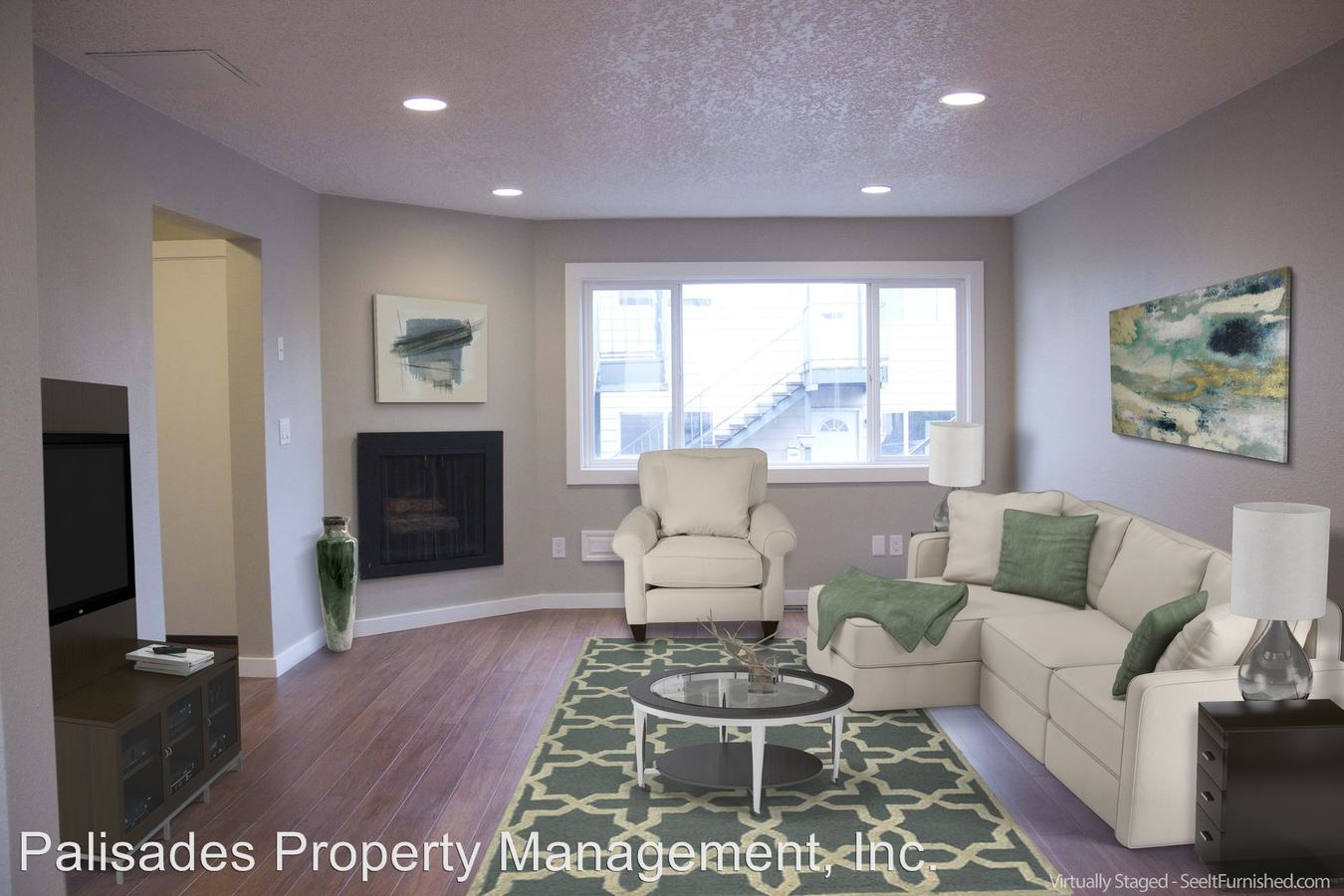 2 Bedrooms 2 Bathrooms Apartment for rent at 502-520 Ne 78th Ave in Portland, OR