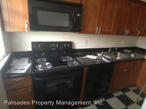 2 Bedrooms 1 Bathroom Apartment for rent at 2031 N Watts St in Portland, OR