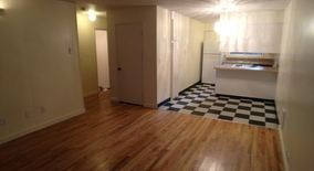 4041 Se Gladstone St. Apartment for rent in Portland, OR