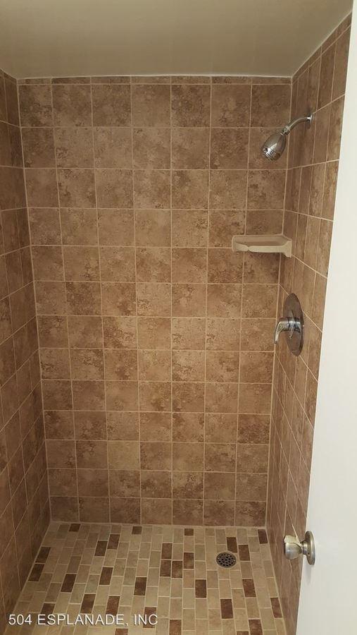 1 Bedroom 1 Bathroom Apartment for rent at 504 Esplanade in Redondo Beach, CA