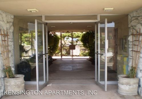 1 Bedroom 1 Bathroom Apartment for rent at 23525 Arlington Ave in Torrance, CA