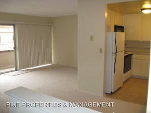 2 Bedrooms 1 Bathroom Apartment for rent at 504 Esplanade in Redondo Beach, CA