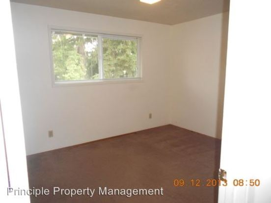 1 Bedroom 1 Bathroom Apartment for rent at 636 Nw 27th St. in Corvallis, OR