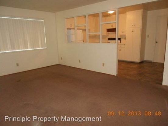 2 Bedrooms 1 Bathroom Apartment for rent at 636 Nw 27th St. in Corvallis, OR
