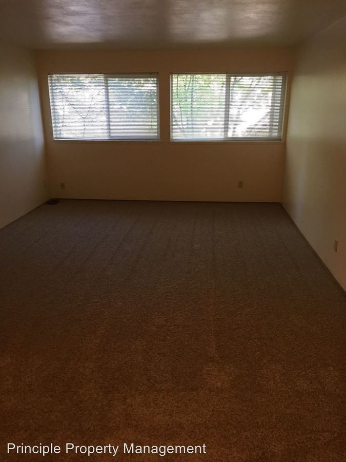 1 Bedroom 1 Bathroom Apartment for rent at 915 Sw Adams Avenue in Corvallis, OR