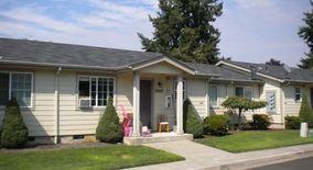 25105/25107 Cottage Court