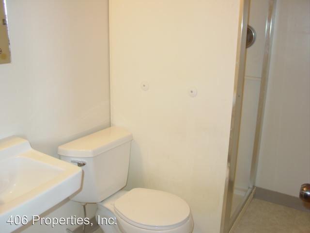 Studio 1 Bathroom Apartment for rent at 320 N Warren St in Helena, MT