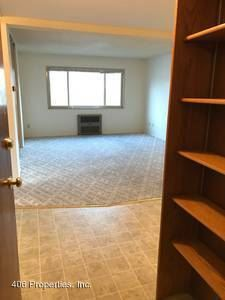 2 Bedrooms 1 Bathroom Apartment for rent at 301 W Lawrence in Helena, MT