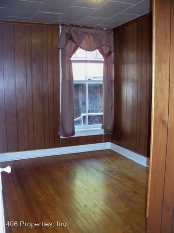 2 Bedrooms 1 Bathroom Apartment for rent at Lyndale Apartments in Helena, MT