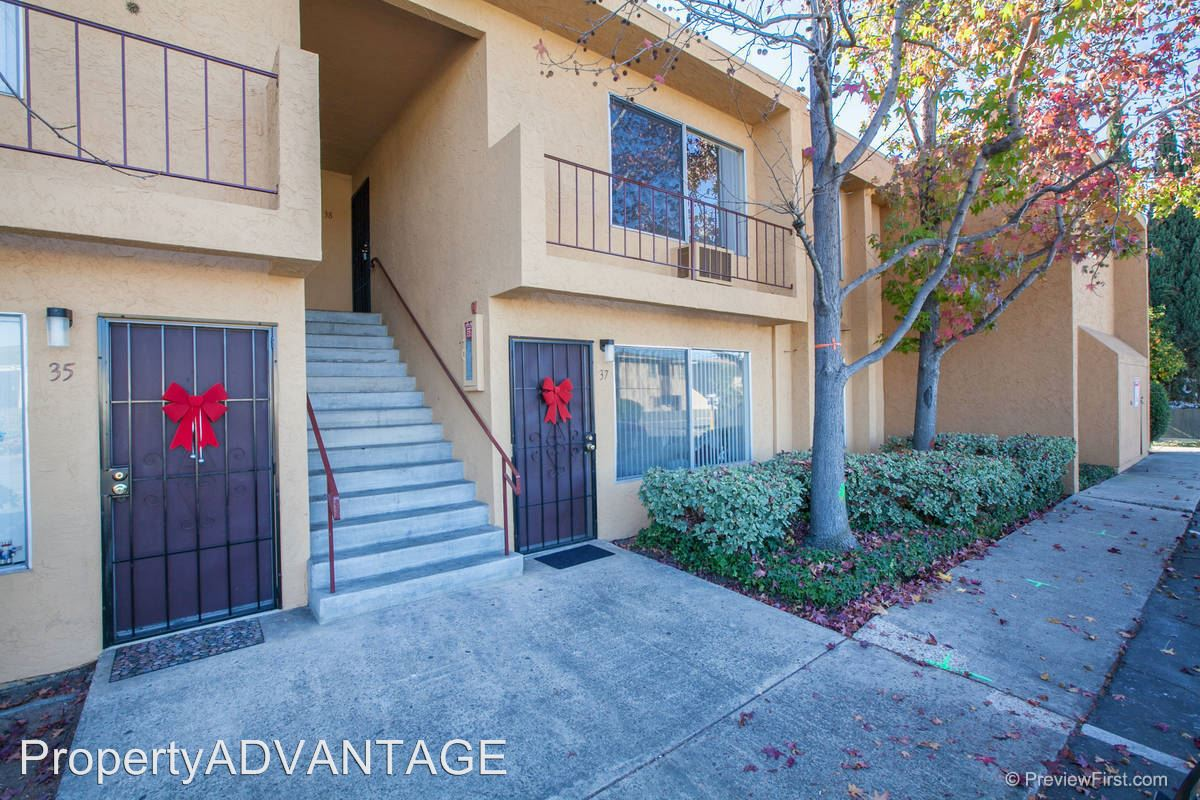 1 Bedroom 1 Bathroom Apartment for rent at 3240 Olive Street 1 - 50 in Lemon Grove, CA