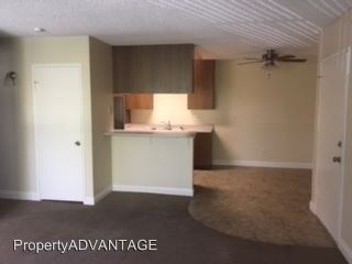 2 Bedrooms 1 Bathroom Apartment for rent at 3240 Olive Street 1 - 50 in Lemon Grove, CA