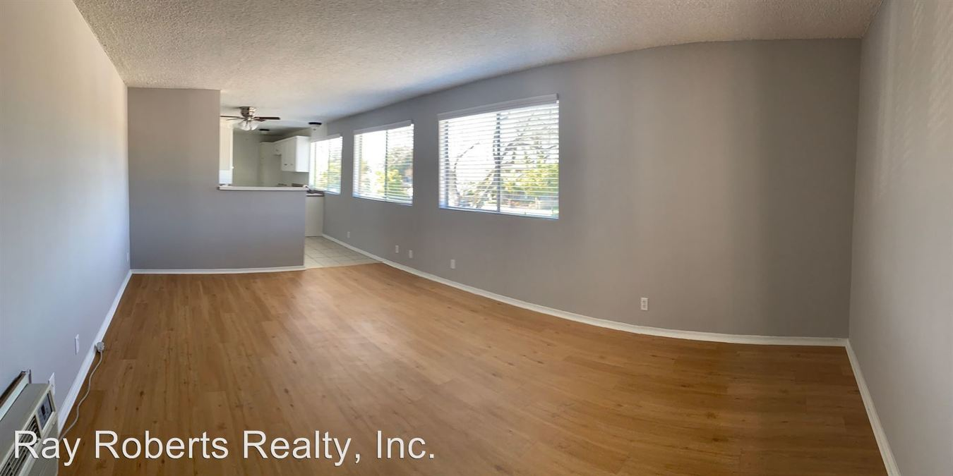 2 Bedrooms 1 Bathroom Apartment for rent at 928 - 932 N. Alameda Ave in Azusa, CA