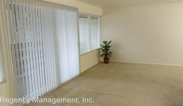 Similar Apartment at 10231 Ne Tillamook St.