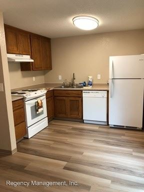 2 Bedrooms 1 Bathroom Apartment for rent at 2019 Ne Mcdonald Lane in Mcminnville, OR
