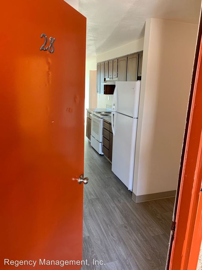 1 Bedroom 1 Bathroom Apartment for rent at 958 Nw Sycamore Ave in Corvallis, OR